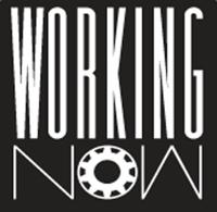 WorkingNow podcast