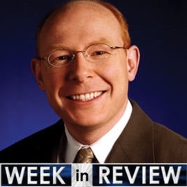 Image result for kcpt kansas city week in review
