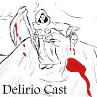Deliriocast – Delírio de Cotard