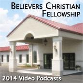 BCF 2014 Video Archives podcast