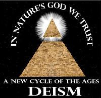 Deism Podcast podcast