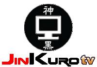 JINKURO TV podcast