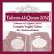 Taleem-Al-Quran-2010(Complete)