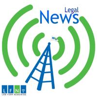 Law Firm Newswire Podcast – Law Firm Newswire podcast