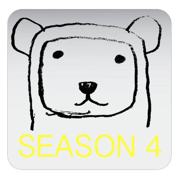 P Bear: Music For Misc.