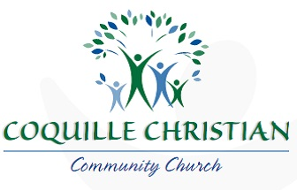 Coquille Christian Community Church