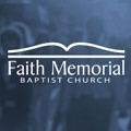 Faith Memorial Baptist Church