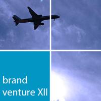 Brand Venture XII with Robert V. Kozinets podcast