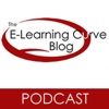 E-Learning Curve Podcast