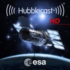 Hubblecast HD artwork