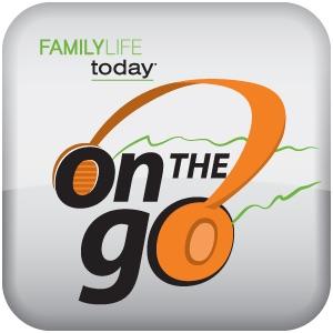 FamilyLife On The Go™