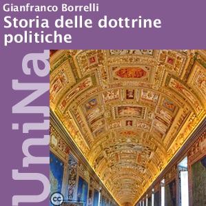 Storia delle Dottrine Politiche « Federica