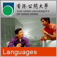 Basic Chinese 1