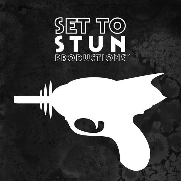 SetToStunProductions
