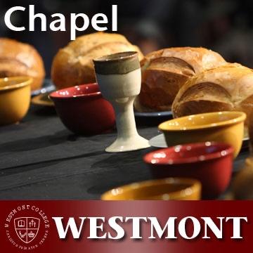 Chapel 2013-2014 audio