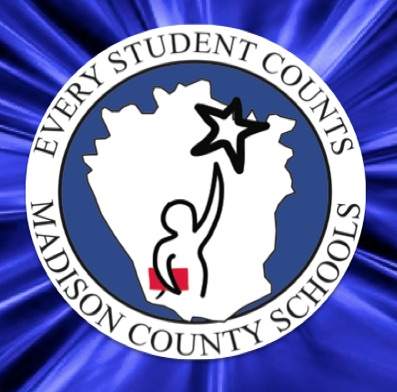 Promoting Learning Madison County