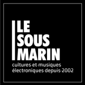 Le podcast du Sous-marin podcast