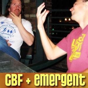 CBF + Emergent