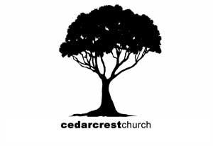 Cedarcrest Church