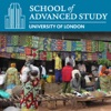 Reconstructing Rwanda: 15 Years After Genocide. A Tribute to Alison Des Forges
