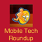 MobileTechRoundup