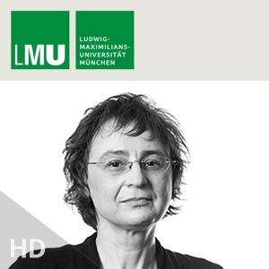 Prof. Dr. Ulrike Gaul