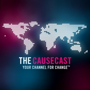 The Causecast