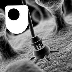 Engineering small worlds: micro and nano technologies - for iPad/Mac/PC