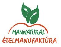 Mannatural podcast