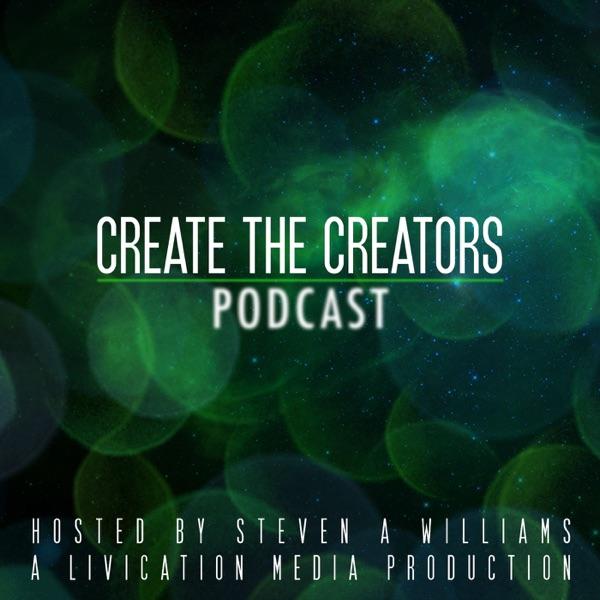 Create The Creators