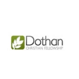 Dothan Christian Fellowship