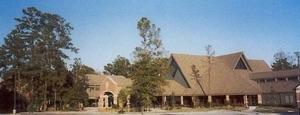 Strawbridge United Methodist Church