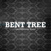 Bent Tree podcast