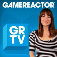 Gamereactor TV - Sverige podcast