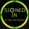 Signed In: A Video Game Podcast artwork