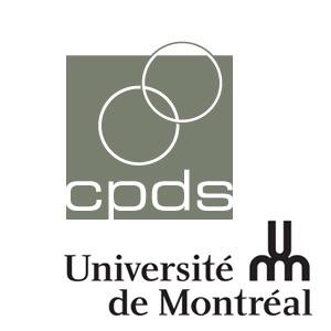 CPDS - Centre de recherche sur les politiques et le développement social - Multimédia