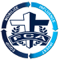 FCA Coaches Academy Podcast