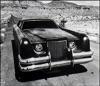 Hank Watson's Garage Hour - Cars, Trucks, Beers & Guns artwork