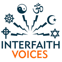 Interfaith Voices Podcast (hour-long version) podcast