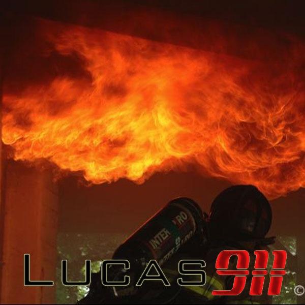 Lucas911 Videos