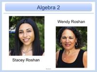 Algebra2 podcast
