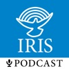 IRIS Global Audio | Rolland & Heidi Baker