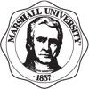 About Marshall University