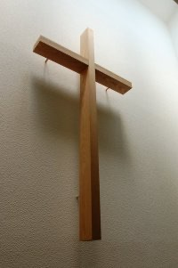 国立のぞみ教会 礼拝説教