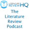 The Literature Review Podcast