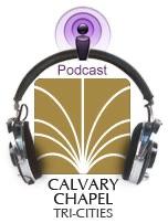 Crosswalk - Calvary Chapel Tri-Cities