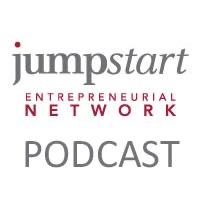 JumpStart Inc.