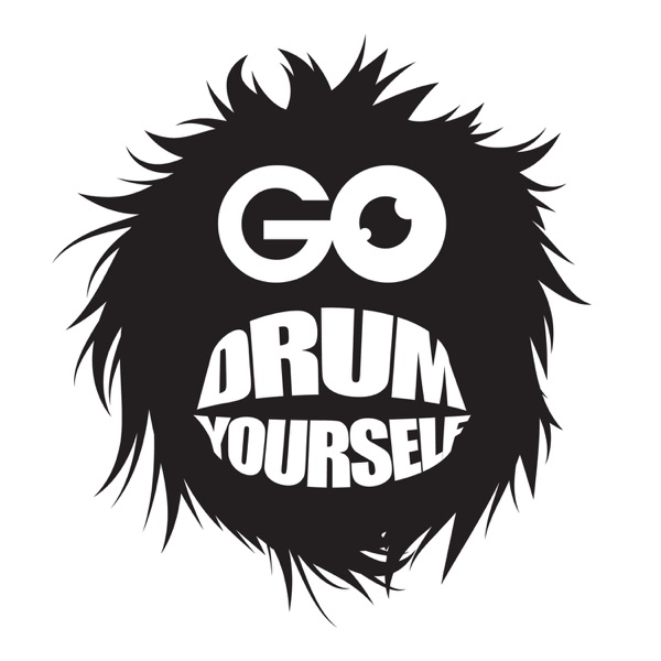 Ep.1 w/ Nathan & Jason - Go Drum Yourself