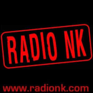 Radio NK – Podcast