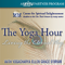 The Yoga Hour